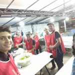13ª Festa de Santo Antônio 2018!!