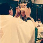 Confira as fotos da Missa de Abertura do Ano Jubilar de Brilhante da Diocese de Piracicaba