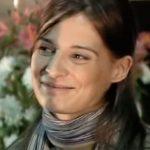 Abrem causa de beatificação de mãe coragem Chiara Corbella