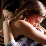 Pe. Reginaldo Manzotti: o poder do perdão