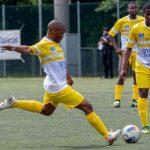 """Clericus Cup: Seminaristas africanos ganham """"Mundial"""" de futebol do Vaticano"""