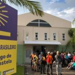 Arcebispo de Compostela envia bênção a peregrinos do Caminho Brasileiro de Santiago