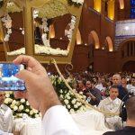 Dia de Nossa Senhora da Conceição Aparecida