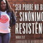 Lançado material para a 3ª Jornada Mundial dos Pobres