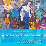 Campanha da Fraternidade 2020: CNBB disponibiliza vídeo para as comunidades