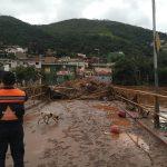 Defesa Civil de Minas Gerais: Sempre Presente