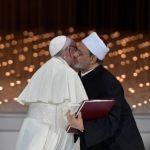 Dom Manoel apresenta os documentos da Igreja que reforçam o ecumenismo entre as Igrejas
