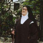 Vice-postuladora revela como está processo de beatificação de Irmã Lúcia