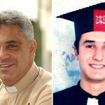 Abertos dois processos de beatificação no Brasil: Pe. Léo e Marcelo Câmara