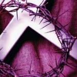 """""""Convertam-se ao Evangelho"""" (Mc 8,35)"""