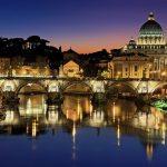 Papa Francisco suspende atividade judicial do Vaticano devido ao coronavírus