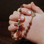 Faça da sua casa uma casa de oração
