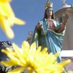 Bispos confiarão a Itália a Nossa Senhora em santuário onde apareceu