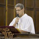 Missa Bom Pastor