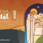 Edições CNBB promoverá lives para ajudar as comunidades a celebrarem a Novena de Natal 2020