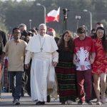 A economia segundo o Papa, a proposta que desafia o futuro