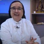 25º DIA DA VIDA CONSAGRADA: PRESIDENTE DA CRB CONVOCA RELIGIOSOS A RENOVAREM CONSAGRAÇÃO À LUZ DO EVANGELHO