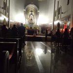 Cenáculo com Maria – Adoração Jovem com a Irmã Maria Clara