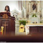 Solenidade e Carreata de Corpus Christi