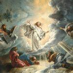 Francisco: a Transfiguração, sinal concreto do amor de Deus