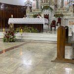 Semana Nacional da Família na Catedral
